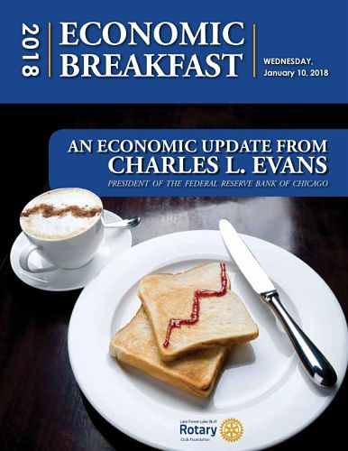 rotary-economic-breakfast-program-book-final-12-26-2017_opt